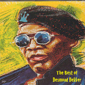 The Best of Desmond Dekker de Desmond Dekker