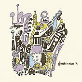 Dogs de Damien Rice