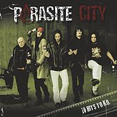 10 Hits To K.O. by Parasite City