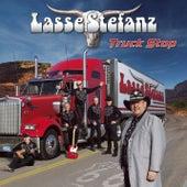 Truckstop de Lasse Stefanz