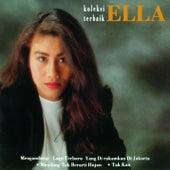 Koleksi Terbaik Ella von Ella