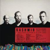 Katalogue by Kashmir