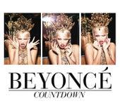 Countdown by Beyoncé