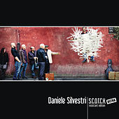 S.C.O.T.C.H. Ultra Resistant Edition di Daniele Silvestri