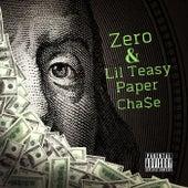 Paper Cha$e by Zero