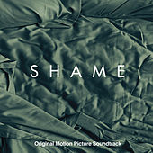 Shame by Various Artists