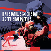 XTRMNTR (Expanded Edition) by Primal Scream