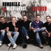 Lo Noto by Hombres G