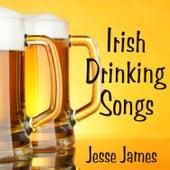 Jesse James by Irish Drinking Songs
