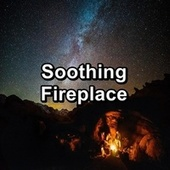 Soothing Fireplace by Christmas Hits