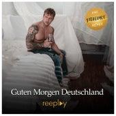 Guten Morgen Deutschland by Reeplay