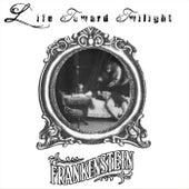 Edison's Frankenstein by Life Toward Twilight