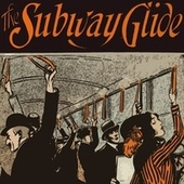 The Subway Glide by Jackie Wilson