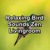 Relaxing Bird Sounds Zen Livingroom von Nature Sounds (1)