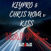 Happy by Keypro