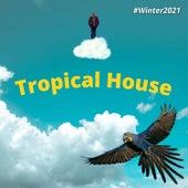 Tropical House (#Winter2021) by Francesco Digilio
