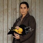 Mau Feitio by Cristina Branco