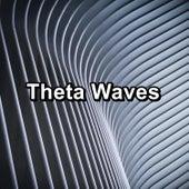 Theta Waves by White Noise Sleep Therapy