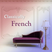 Classically French by Gabriel Fauré