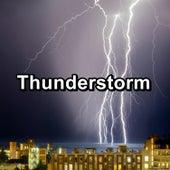 Thunderstorm de Musica Relajante