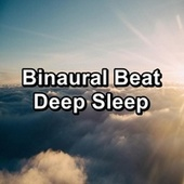 Binaural Beat Deep Sleep by Sleep Sound Library