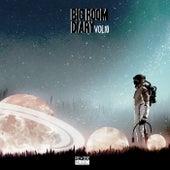 Big Room Diary, Vol. 10 de Various Artists