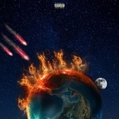 End Of The World by Travis