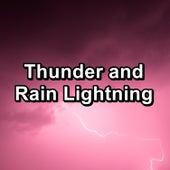 Thunder and Rain Lightning fra Nature Sounds (1)