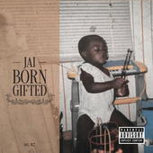 Jai (BornGifted) von Jai