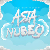 Nube 9 de Asia