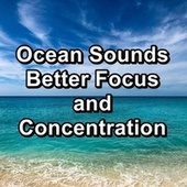Ocean Sounds Better Focus and Concentration by Spa Music (1)