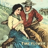 Tiny Flower fra Lionel Hampton