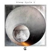 Sleep Cycle I de Various Artists