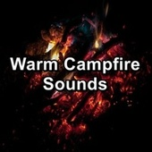 Warm Campfire Sounds by Serenity Spa: Music Relaxation