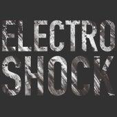 Electroshock de Electroshock