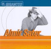 Gigantes de Almir Sater