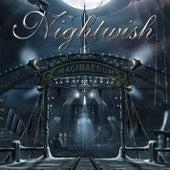 Imaginaerum von Nightwish