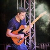 Solo Guitar de Thalles Nunes