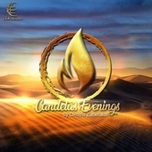 Candelas Evenings de Various Artists