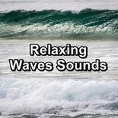 Relaxing Waves Sounds by Massage Music