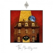 The Monastery 2020 by Various Artists
