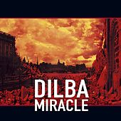 Miracle by Dilba