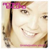 Shanghain valot by Annika Eklund