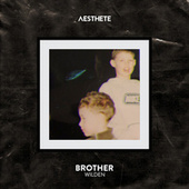Brother by Wilden