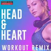Head & Heart - Single by Power Music Workout