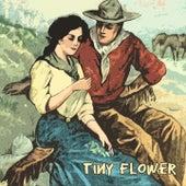 Tiny Flower von J.J. Johnson