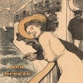 Sea Breeze von Donald Byrd