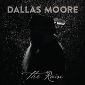 Every Night I Burn Another Honky Tonk Down by Dallas Moore