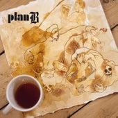 No Good / Sick 2 Def von Plan B