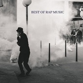 Best of Rap Music von Various Artists